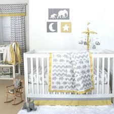 baby bedding sets medium size of crib bedding sets clearance baby nursery grey the pea baby bedding