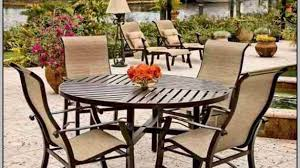 osh outdoor furniture covers. Picturesque Design Osh Outdoor Furniture Covers Sunset Table Two Chairs