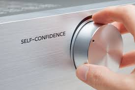 Image result for self confidence pictures