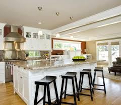 best kitchen stools perfect kitchen island stools kitchen stools target