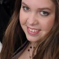 "10+ ""Yvonne Hendrix"" profiles | LinkedIn"