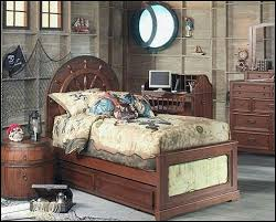 Httpastracelpiratebedroomsetregardingyourproperty Gorgeous Themes For Bedrooms Property
