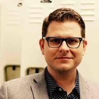 Adam Kutac - Principal - KIPP CONNECT Primary | LinkedIn
