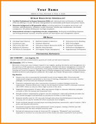 The Latest Resume Format Awesome Recent College Graduate Resume