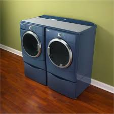 maytag mhw5500fw reviews. Maytag Washer Mhw5500fw Ideas Front Load And Dryer Washers . Reviews