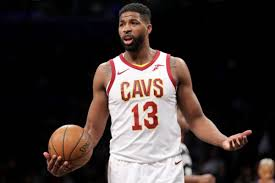 Facts about Tristan Thompson Net Worth ...