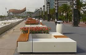 urban furniture designs. bellitalia u2013 elegant street furniture solutions urban landscapelandscape designconcrete designs a