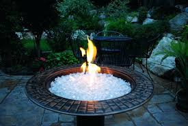 tempered glass for fire pit marvelous build your own fire pit on awesome article tempered glass for fire pit