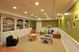 cool basement ideas for kids. Full Size Of Interior:finished Basement Kids Child Friendly Finished Designs Interior Ideas Cool For