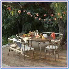 west elm patio furniture. Beautiful Furniture West Elm Patio Furniture Inside