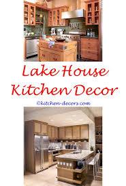 Kitchen Decorative Filled Jars 100 best Kitchen Decor images on Pinterest 28