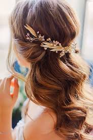 Formal Hairstyles For Medium Hair 94 Amazing 24 Captivating Wedding Hairstyles For Medium Length Hair