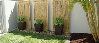 Small Picture Bamboo Garden Design Ideas Inspiring Backyard And Garden Design