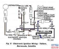 colored wiring diagrams cuda challenger in electrical audio index in colored wiring diagrams 70 cuda challenger in electrical audio