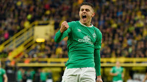 Werder bremen is going to play their next match on 30/01/2021 against fc schalke 04 in bundesliga. Milot Rashica Ranking The Suitability Of 6 Potential Transfers For The Werder Bremen Forward