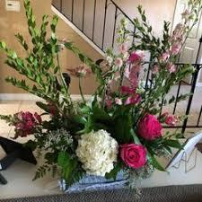 photo of the garden gate florist yorba linda ca united states the
