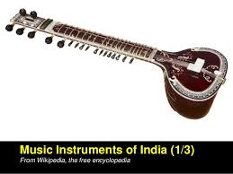 See more ideas about musical instruments, indian musical instruments, instruments. Music Instruments Of India 1 3
