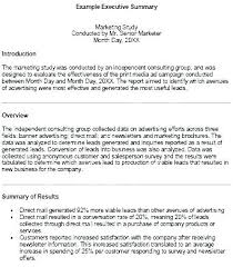 Example Of Essay Report Report Format Example Ethercard Co