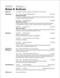 House Cleaner Resume Example Http Topresume Info House Cleaner