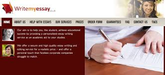 write my essay uk review write my essay uk top writers