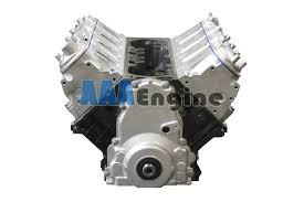 All Chevy chevy 216 engine : Used Chevrolet Engines & Components for Sale