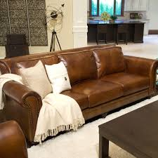 top leather furniture manufacturers. modren top elements fine home furnishings  paladia top grain leather sofa in rustic with furniture manufacturers