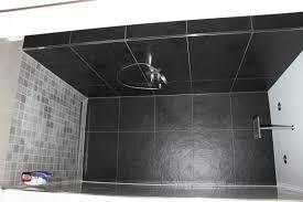 Fishzero.com = Mosaik Fliesen Bodengleiche Dusche ~ Verschiedene ...