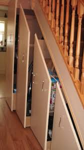 Small Picture Uncategorized Under Stairs Storage Hampshire Storage Under Stairs