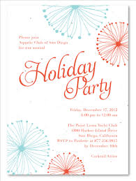 Corporate Holiday Party Invite Corporate Holiday Party Invitations Winter Party By Green