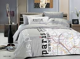 Paris Themed Bedroom For Teenagers Design800600 French Themed Bedroom Ideas French Bedroom