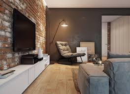 the brick condo furniture. The Brick Condo Furniture N