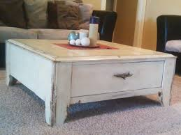 white beach bedroom furniture. Full Size Of Coffee Table:beach Bedroom Furniture Beach Cottage Table White Large