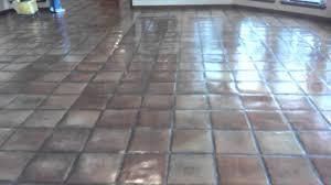 floor doctor saltillo tile jobs this week