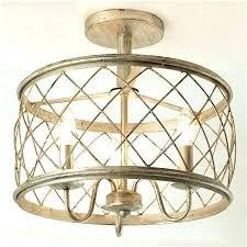 offset mounting bracket for light fixture offset mounting bracket light fixture trellis cage semi flush ceiling