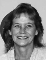 Wendy Holbrook Obituary (2015) - The Columbian