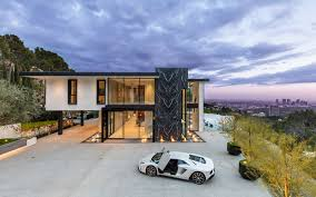 Beach Homes For Sale In Los Angeles California