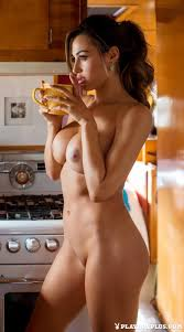 nude TheFappening Beautiful naked celebrity Page 80