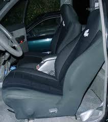 wet okole seat covers wetokole jpg