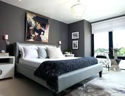 mens bedroom wall decor manly bedroom art water splash color art draw picture bedroom wall decor