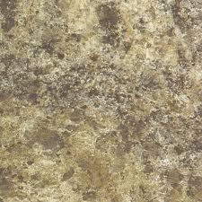 Formica Brand Laminate Giallo Granite Etchings Laminate Kitchen Countertop  Sample