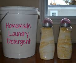 homemade laundry detergent pods in enticing diy homemade