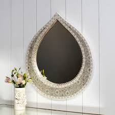 Mirrors In Decorating Wall Accent Mirrors Wilton Decorating Tips Quick Tips For