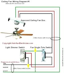 harbor breeze switch wiring diagram wiring diagrams export harbor bay ceiling fan installation harbor bay ceiling fan wiring diagram