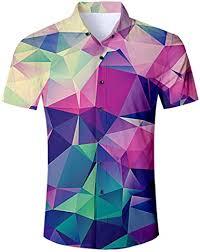 SaoBiiu <b>Summer Men's Shirt</b> Luxury Short Sleeves Dress <b>Shirt Turn</b> ...