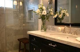 black bathroom vanity. shower stool black bathroom vanity