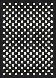 black and white rug patterns. Delighful And Click To View Larger Intended Black And White Rug Patterns E