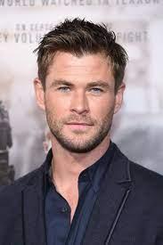 Chris Hemsworth - Starporträt, News, Bilder