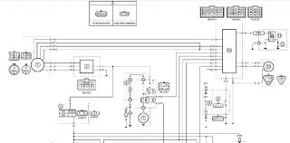 i have various random newbie questions yamaha raptor forum Big Dog Wiring Diagram click image for larger version name 660wiring jpg views 12549 size 63 8 wiring diagram for 2003 big dog motorcycle