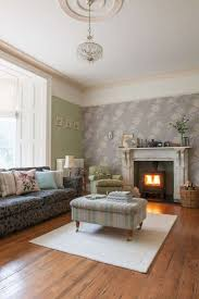 Period Living Room 17 Best Images About Farmhouse Parlor On Pinterest Tea Tables