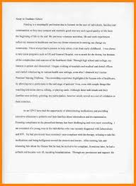medical persuasive essay topics new hope stream wood 4 medical persuasive essay topics